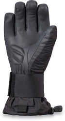 DAKINE WRISTGUARD 2019 YOUTH GLOVE