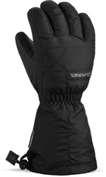 DAKINE AVENGER 2019 YOUTH GLOVE