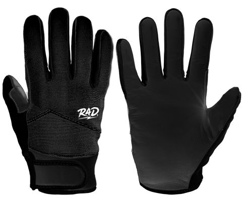 RAD THE SCHOOLS OUT 2019 GLOVE