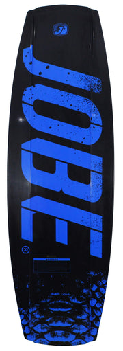 JOBE CAUSE WAKEBOARD WITH NIXON 9-11 US BOOT