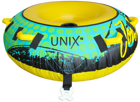 JOBE UNIX 2020 INFLATABLE TUBE