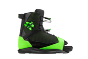 RONIX DISTRICT 2021 WAKEBOARD BOOTS