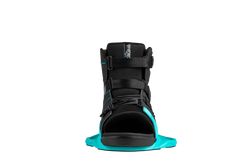 RONIX HALO 2021 WOMENS WAKEBOARD BOOTS