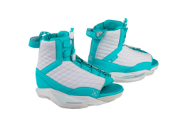 RONIX LUXE 2021 WOMENS WAKEBOARD BOOTS