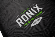 RONIX DISTRICT 2021 WAKEBOARD
