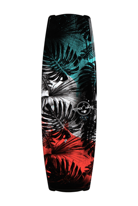 RONIX KRUSH 2021 WOMENS WAKEBOARD
