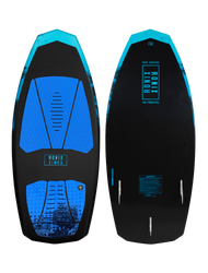 RONIX KOAL SURFACE POWERTAIL 2021 WAKE SURF