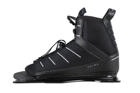 RADAR PRIME 2021 WATERSKI BOOTS