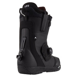 BURTON ION 2021 STEP ON BOOTS
