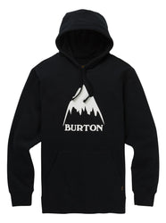 BURTON CLASSIC MOUNTAIN HIGH PULLOVER