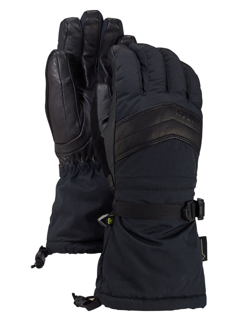 BURTON WARMEST GORE-TEX 2019 WOMENS GLOVE