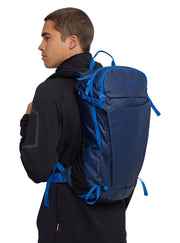 BURTON SKYWARD 18L PACK