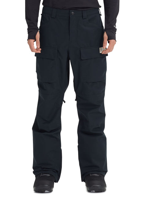 ANALOG MORTAR 2019 PANT