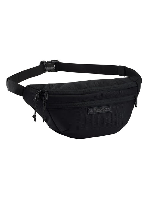 BURTON HIP PACK