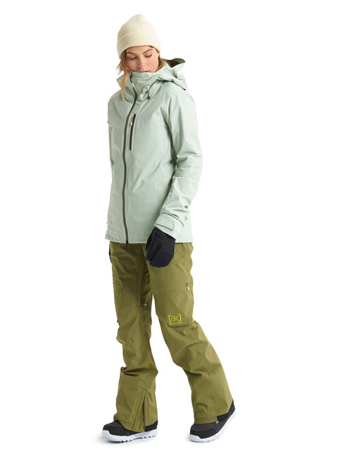 BURTON AK UPSHIFT 2020 JACKET