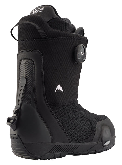 BURTON SWATH 2020 STEP ON SNOWBOARD BOOT