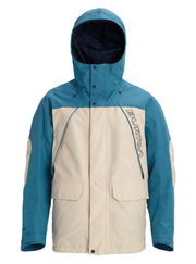 BURTON GORE-TEX BREACH 2020 JACKET
