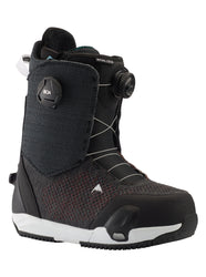 BURTON RITUAL LTD 2020 WOMENS STEP ON SNOWBOARD BOOT