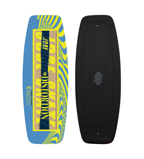JOBE DISTORTION 2020 WAKESURF