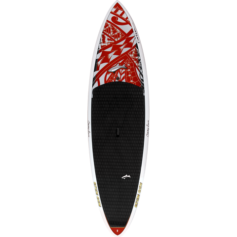 JIMMY LEWIS STUN GUN STAND UP PADDLE BOARD