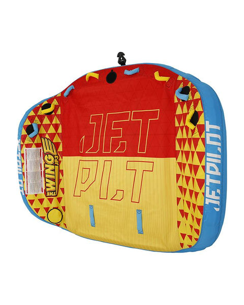 JETPILOT JP3 WING 2021 TOWADLE TUBE