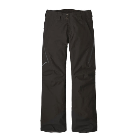 PATAGONIA INSULATED POWDER BOWL 2019 WOMENS PANT