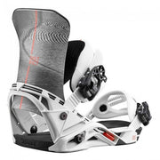 SALOMON DISTRICT 2019 SNOWBOARD BINDING