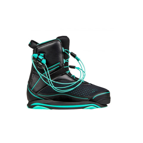 RONIX SIGNATURE 2019 WOMENS WAKEBOARD BOOT