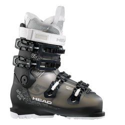 HEAD ADVANT EDGE 95 2019 WOMENS SKI BOOT