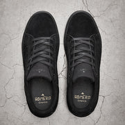 EMERICA AMERICANA SKATE SHOES