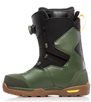 THIRTYTWO FOCUS BOA 2019 SNOWBOARD BOOT