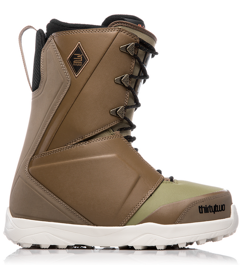 THIRTYTWO LASHED BRADSHAW 2019 SNOWBOARD BOOT