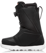 THIRTYTWO LASHED DOUBLE BOA 2019 SNOWBOARD BOOT