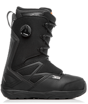 THIRTYTWO SEQUENCE 2019 SNOWBOARD BOOT