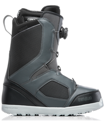 THIRTYTWO STW BOA 2019 SNOWBOARD BOOT