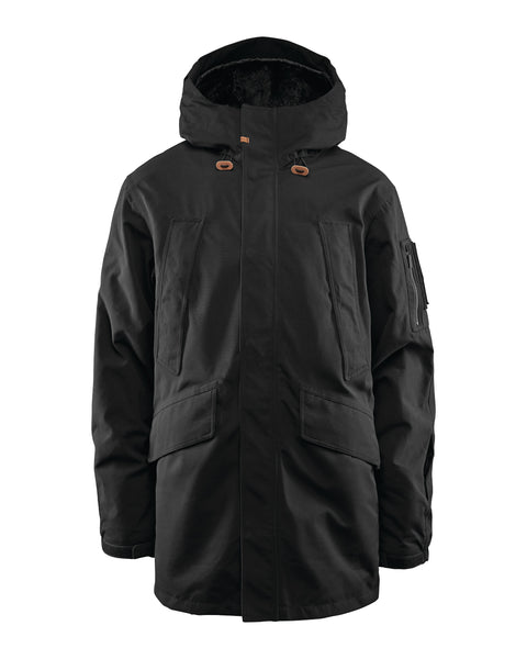 THIRTYTWO DEEP CREEK 2019 JACKET
