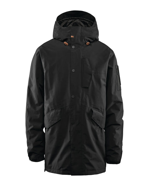 THIRTYTWO LODGER 2019 JACKET
