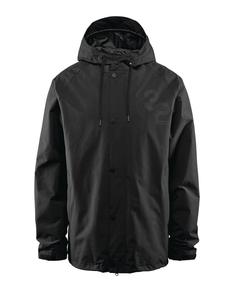 THIRTYTWO GRASSER 2019 JACKET