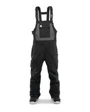 THIRTYTWO BASEMENT 2019 BIB PANT