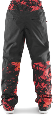 THIRTYTWO SWEEPER 2020 PANT