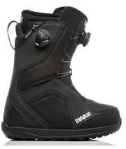 THIRTYTWO BINARY BOA 2019 WOMENS SNOWBOARD BOOT