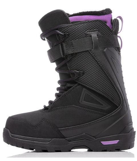 THIRTYTWO TM-2 XLT 2019 WOMENS SNOWBOARD BOOT