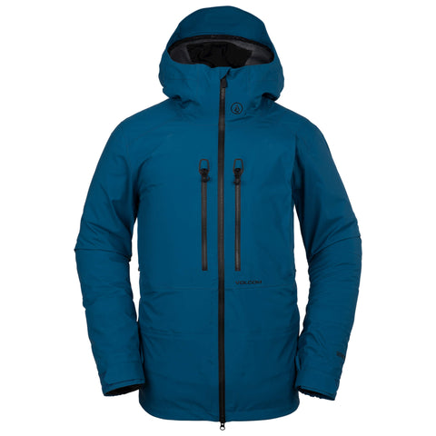 VOLCOM GUIDE GORE-TEX 2019 JACKET