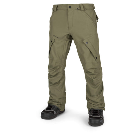 VOLCOM ARTICULATED 2019 PANT