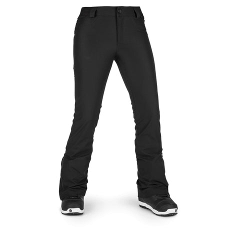 VOLCOM BATTLE 2019 WOMENS STRETCH PANT