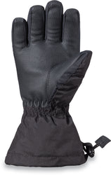 DAKINE AVENGER 2020 JUNIOR SNOW GLOVE