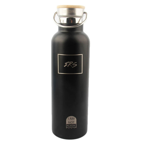 IRS CHANGE INSULATED BOTTLE