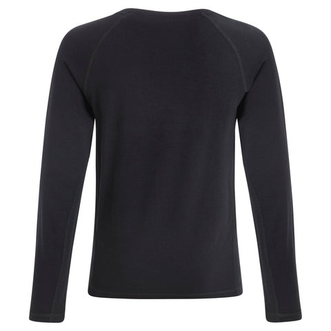 LE BENT LE BASE 200 KIDS THERMAL TOP