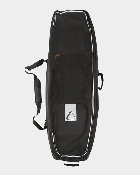 FOLLOW CASE 2020 BOARD BAG
