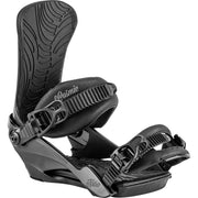 NITRO COSMIC 2020 WOMENS SNOWBOARD BINDINGS